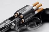 Cứ mỗi 50 điếu thuốc lá, tế bào phổi lại chịu thêm một đột biến ADN