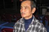 Bộ Tài chính duyệt chi hơn 10 tỷ đồng từ ngân sách bồi thường cho ông Huỳnh Văn Nén