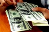Tỷ giá VND/USD tăng mạnh, đồng USD tăng cao nhất trong 5 năm qua