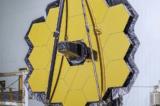 Sau 20 năm, NASA cuối cùng đã lắp ráp xong kính thiên văn không gian James Webb (video)