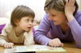 22 điều quan trọng trong việc nuôi dạy con cái mà các bậc cha mẹ nên biết