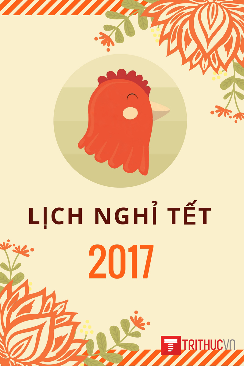 lich-nghi-tet-1