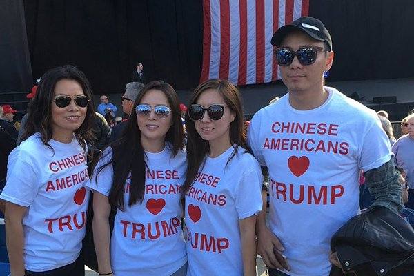 nguoi-trung-quoc-ung-ho-trump