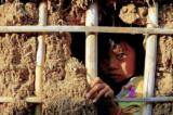Người nghèo Việt Nam đang cần gì?