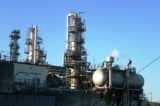 Dừng dự án nhà máy lọc dầu Cần Thơ hơn 500 triệu USD