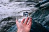 Khám phá ra trạng thái thứ 2 của nước ở thể lỏng