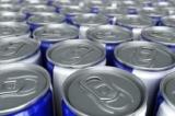 Uống quá nhiều nước tăng lực dẫn đến viêm gan cấp tính?