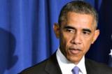 TT. Obama giảm án cho người làm rò rỉ tài liệu quân sự tuyệt mật