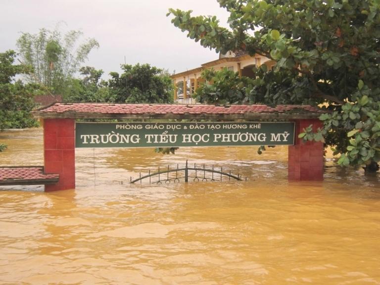 thuy-dien-ho-ho-xa-lu-huong-khe-ha-tinh