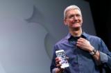 8 tính năng bạn không thể thực hiện trên iPhone 7