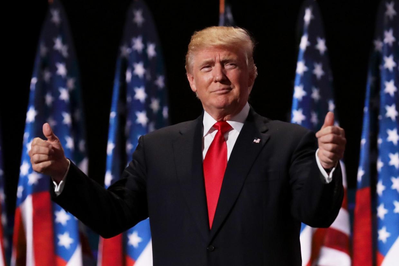 trump-won