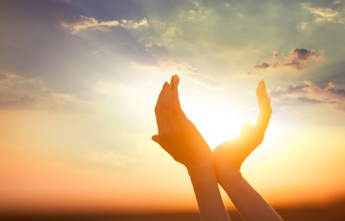 8 nguyên tắc xử thế thuận theo tính cách của người đối diện