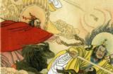 Thử giải Phong Thần – Kỳ III: Làm thế nào để phá Tru Tiên kỳ trận?