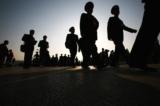 """Trung Quốc: Số phận của hàng loạt các bí thư tỉnh """"ngã ngựa"""""""