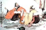 Đọc chuyện xưa ngẫm chuyện nay – Kỳ 1: Quân Vương nhân nghĩa, muôn dân được lợi ích