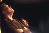 Video: Cảm xúc của Elon Musk khi tên lửa Falcon 9 hạ cánh thành công