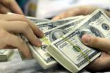 Nhà đầu tư nước ngoài lặng lẽ rút gần 6600 tỷ đồng khỏi thị trường chứng khoán năm 2016