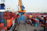 Sản xuất trong nước có thể suy thoái theo làn sóng phá sản doanh nghiệp Trung Quốc