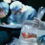 Phóng sự điều tra: Thực hư con số 2 triệu người bị mổ cướp nội tạng tại Trung Quốc - Lời nói đầu