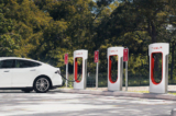 tesla-supercharger-cropped-1020x399