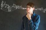 8 ảnh hưởng và lợi ích bất ngờ của âm nhạc đối với não bộ chúng ta