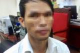 Nghi phạm bạo hành bé trai sẽ bị điều tra và xét xử theo pháp luật Việt Nam