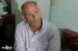 Vụ bạo hành trẻ em Campuchia: Stefan Struik đã giúp Nguyễn Thành Dũng bỏ trốn