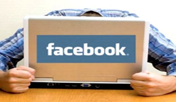 điều kỳ diệu sẽ xảy ra khi hạn chế sử dụng facebook