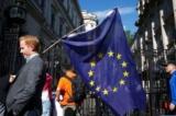 Hiệu ứng Trump: Làn sóng dân tuý cánh hữu trỗi dậy khắp châu Âu