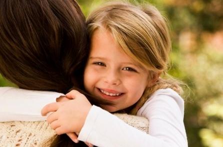 4 phương pháp làm tăng sự tự tin của con trẻ
