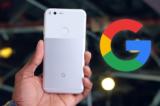 Điện thoại Google Pixel có thể lật đổ iPhone như thế nào?