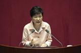 Hàn Quốc chuẩn bị bỏ phiếu phế truất tổng thống