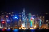 """Giông tố """"Hội nghị Hiệp thương Chính trị"""" sắp đến Hồng Kông (2)"""