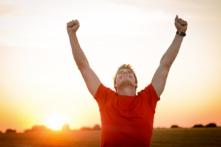 3 thói quen đơn giản giúp tăng cường khả năng chống virus của cơ thể