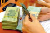 Điều gì khiến một quốc gia quyết định đổi, hủy tiền?