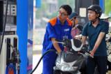 Giá dầu thế giới tăng cao sẽ ảnh hưởng thế nào đến nền kinh tế Việt Nam