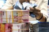 Ngân hàng Trung ương Indonesia thực hiện kế hoạch giảm bớt mệnh giá đồng Rupiah