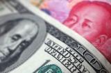 Ba cảnh báo không thể bỏ qua về nguy cơ khủng hoảng tài chính toàn cầu