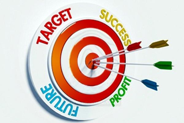 Kết quả hình ảnh cho mục tiêu và kế hoạch