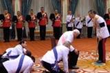 BBC có thể bị Thái Lan truy tố vì tội khi quân