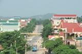 Nợ gần 900 tỷ đồng, Nghệ An tiếp tục chi hơn 30 ngàn tỷ đồng xây dựng nông thôn mới