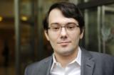 Martin Shkreli (ảnh: Eduardo Munoz Alvarez, Getty Images)