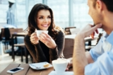 """Kỹ năng giao tiếp: Lợi ích của việc """"biết lắng nghe"""""""