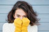 8 lý do vì sao bạn luôn cảm thấy lạnh hơn những người khác