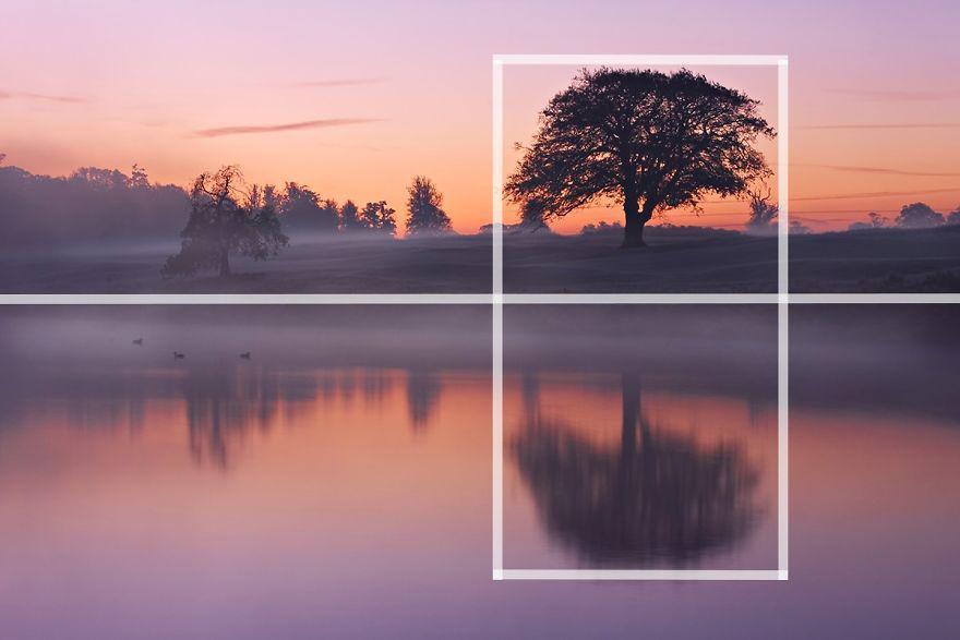 symmetry-composition-2-57dfc3b72b3ee__880