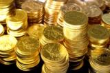 Vì sao cả vàng và tỷ giá USD đều tăng?