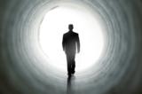 Nghiên cứu hàng ngàn trải nghiệm cận tử: Tinh thần con người độc lập với bộ não
