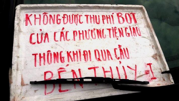 tram-thu-phi-cau-ben-thuy-1-fb-tran-nhan-hau-2