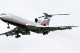Nga công bố phát triển 'máy bay ngày tận thế' mới