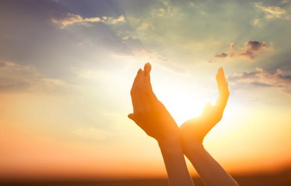 Đạo đức thăng hoa đưa con người trở về với giá trị thiện lành